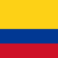 Call Colombia Mobile