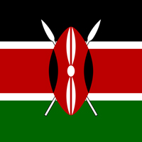 Call Kenya Mobile