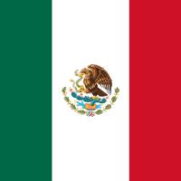 Call Mexico Mobile
