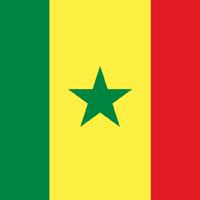 Call Senegal Mobile