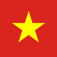 Call Vietnam Mobile