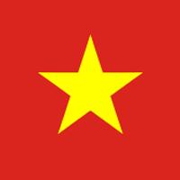 Call Vietnam Mobile